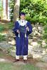 2015 FCS Graduation 6