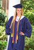 2015 FCS Graduation 8-3