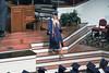 2015 FCS Graduation 16-3