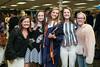 2017 FCS Graduation 7-2