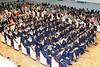 2017 FCS Graduation 11-2