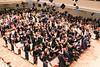 2017 FCS Graduation 11-6