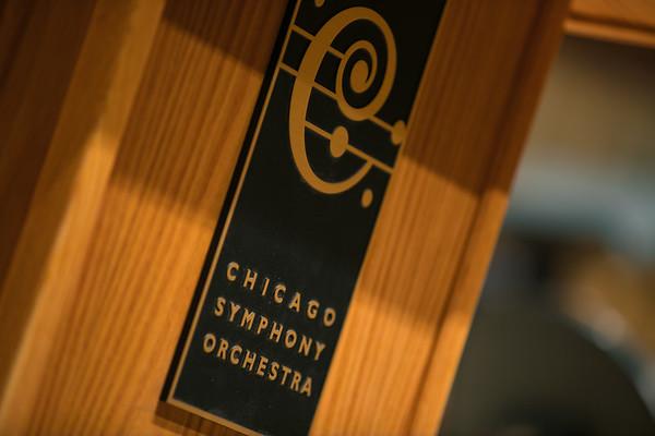 FOG-Chicago2017_0320_185938-6440_BP