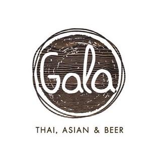 Gala Thai - General Posts