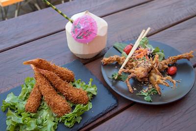 Gala Thai Restraunt_0043
