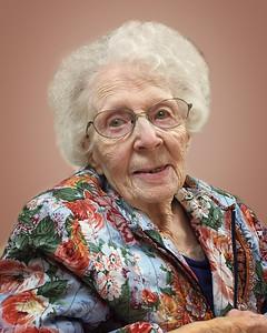 image1-grandma
