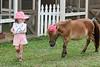 Raisin Ranch 2020 2-2