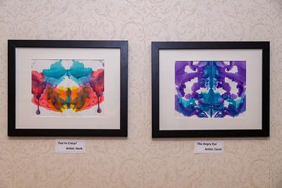 Works of Art 2