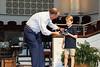 Bible Presentation 9-16 2-6