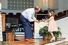 Bible Presentation 9-16 2-3