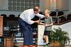 Bible Presentation 9-16 2-8