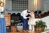 Bible Presentation 9-16 2-2