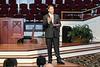 Bible Presentation 9-15 2-3