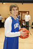 JFCA Basketball - 030