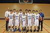 JFCA Basketball - 003