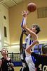 JFCA Basketball - 049