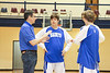JFCA Basketball - 029