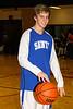 JFCA Basketball - 013