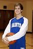 JFCA Basketball - 016
