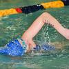 GA Tech Swim Meet - 017