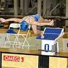 GA Tech Swim Meet - 014