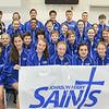 GA Tech Swim Meet - 004