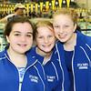 GA Tech Swim Meet - 005