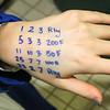GA Tech Swim Meet - 009