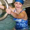 GA Tech Swim Meet - 016
