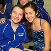 GA Tech Swim Meet - 006