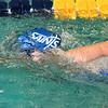 GA Tech Swim Meet - 015
