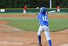 Fall Baseball-7