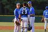 Fall Baseball-13