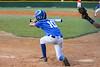 Fall Baseball-5