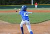 Fall Baseball-6