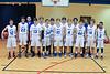 Varsity Basketball 2015-1