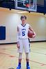 JV Basketball 2015-4