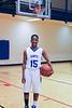 JV Basketball 2015-1