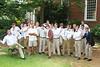 JFCA Seniors First Day-8