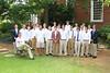 JFCA Seniors First Day-7