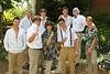 JFCA Seniors First Day-12