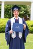 JFCA Graduation 2-5