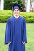 JFCA Graduation 2
