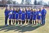 Soccer-5-2