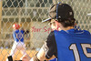 MS Baseball Action 15-4