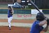 MS Baseball Action 14-5