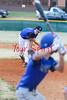 MS Baseball Action 14-3