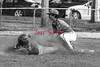 MS Baseball Action 12-1