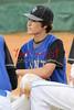 MS Baseball Action 17-8