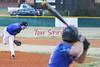 MS Baseball Action 14-9